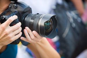 Photographix Studio